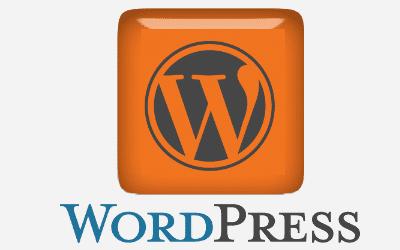 Lees de blog: XAMPP gebruiken om Wordpress op je computer te installeren