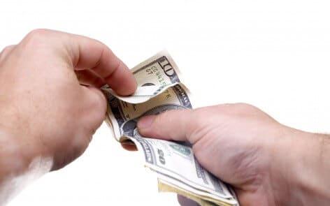 Lees de blog: Easy Adsense om geld te verdienen met je Wordpress blog
