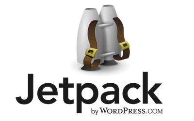 Lees de blog: Jetpack by WordPress om eenvoudig je bezoekersaantallen bij te houden
