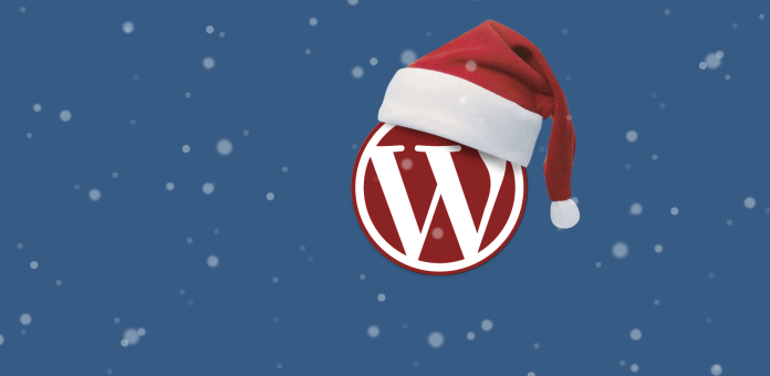 Lees de blog: Winter is coming: Winter plugins