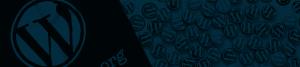 WordPress hulp