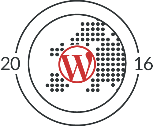 WordCamp Europe WCEU 2016