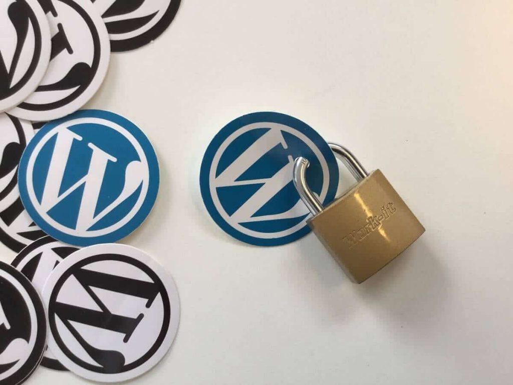 SSL op WordPress