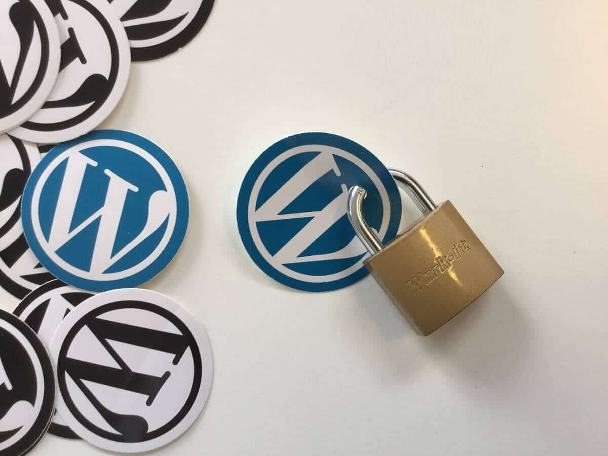 SSL op WordPress