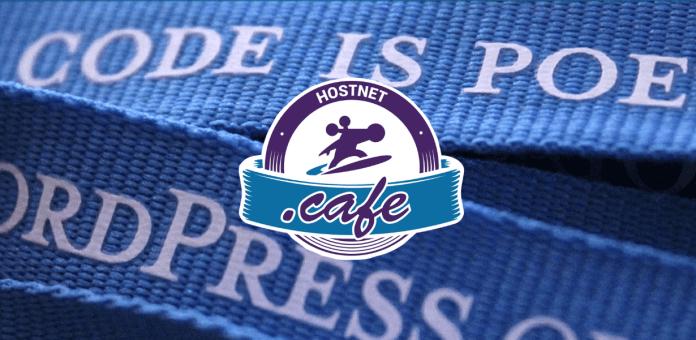 Hostnet Café: terugblik op de lezing