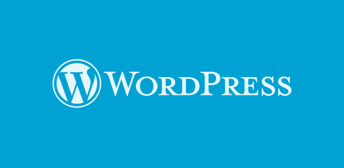 Lees de blog: Security update naar WordPress 4.5.2.