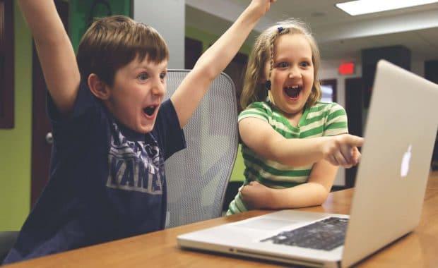 Meer tevreden bezoekers met een snelle website