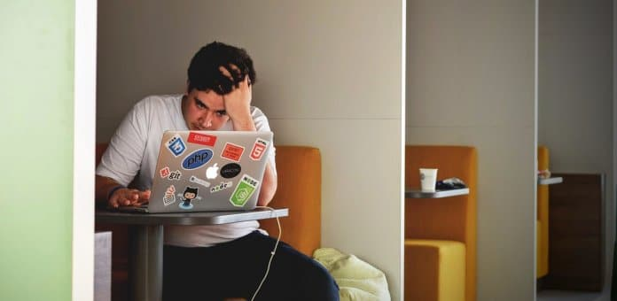Lees de blog: Wat te doen wanneer je website wordt gehackt