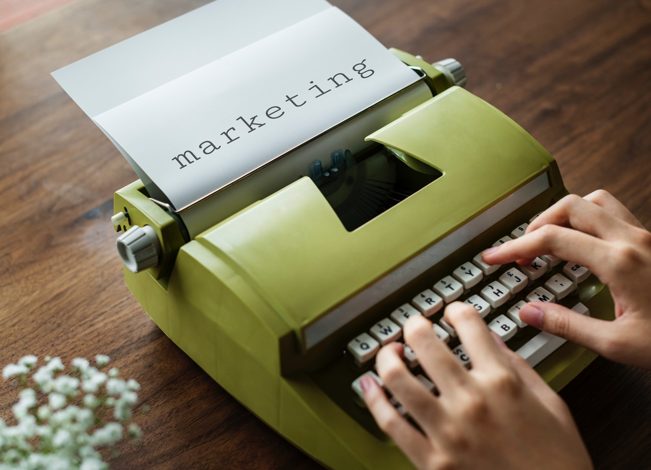 De kracht van content marketing - WP Hulp