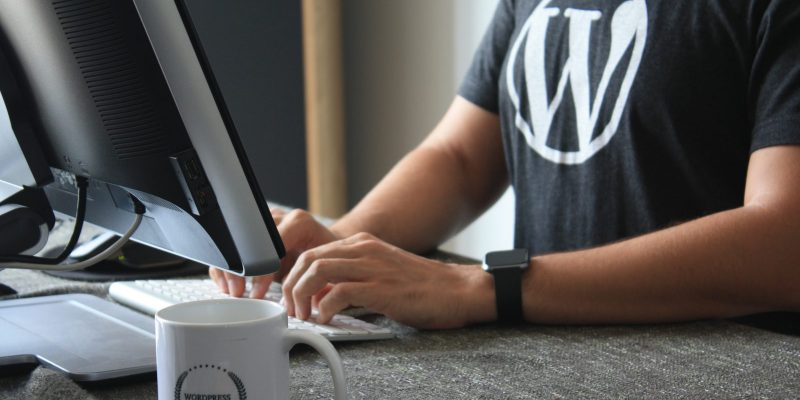 Hoe maak je een WordPress-site mobielvriendelijk - WP-Hulp
