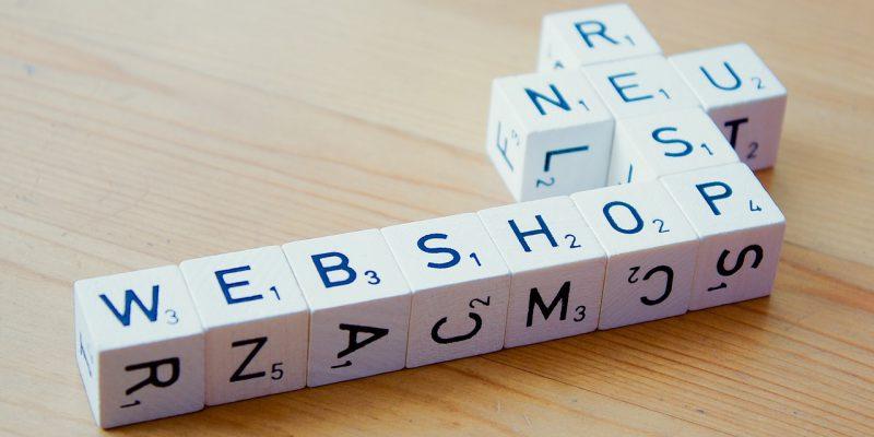 Verhoog je conversie: optimaliseer je webshop