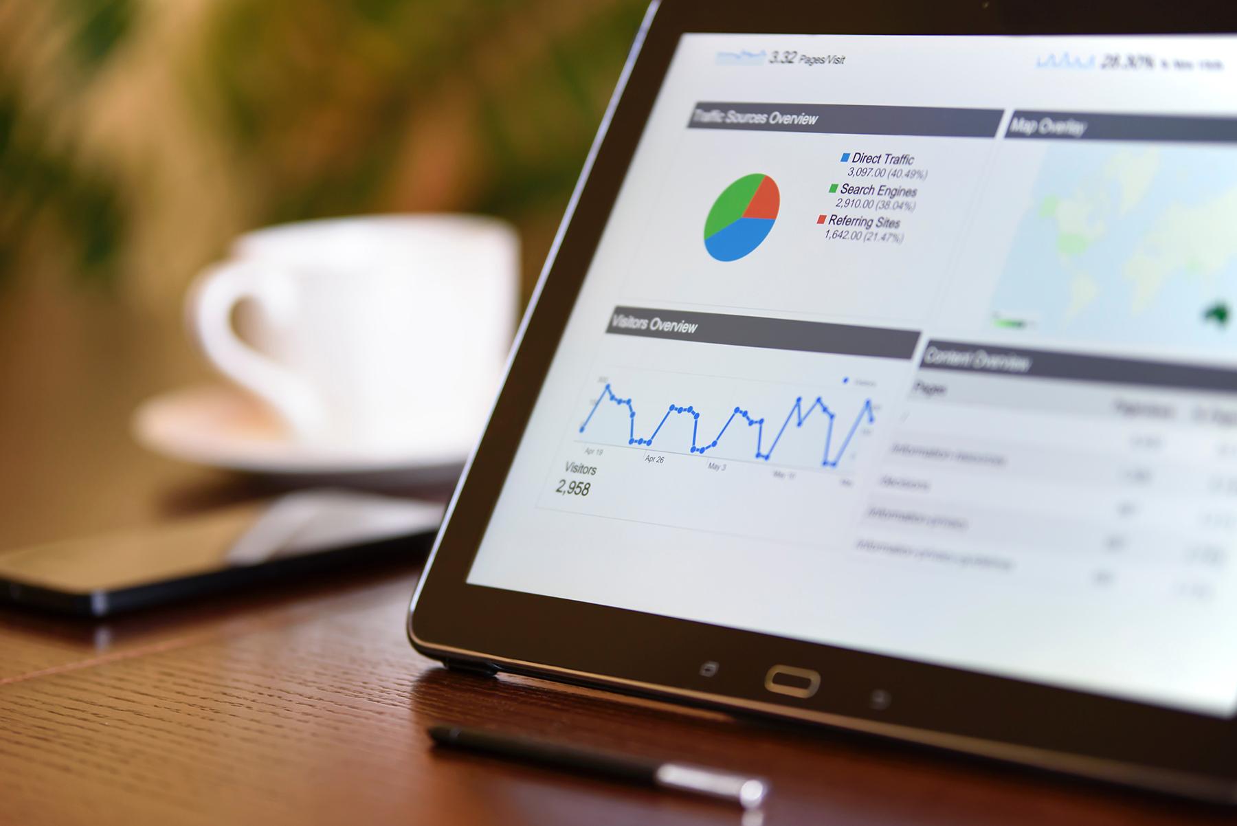 grip op online marketing