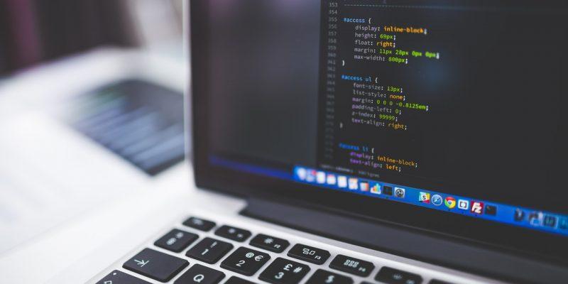 6 Tips voor het maken van je eigen website - WP-Hulp